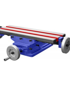 Координатний стіл  475X154 мм