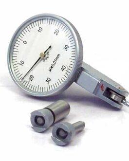 Индикатор часового типа рычажный Darmet