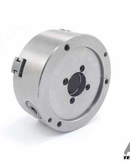 Патрон токарный самоцентрирующий , 4 кулачковый чугунный 100MM – APX (3604)