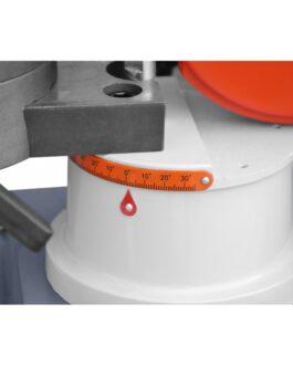 Станок для заточки дисковых пил  JMY 8-70