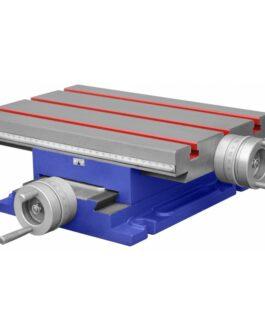 Координатний стіл –  330X220 мм