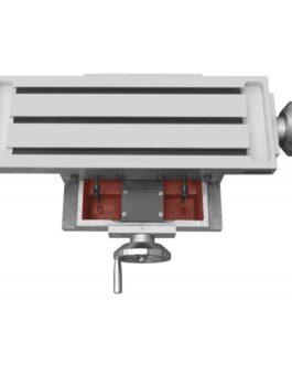 Координатний стіл –  495X165 мм