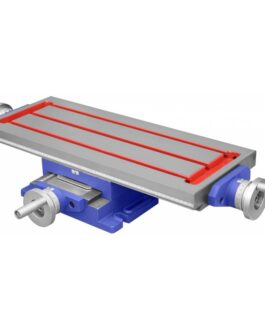 Координатний стіл –  600X240 мм