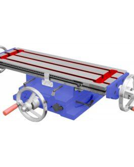 Координатний стіл –  640×205 мм